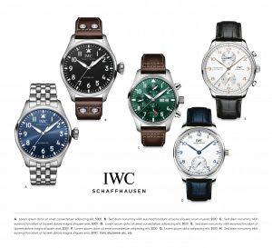 IWC* – IWC