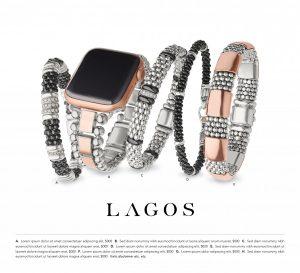 Lagos* –  LA