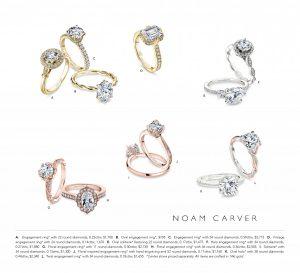 Crown (Noam Carver) – CRN
