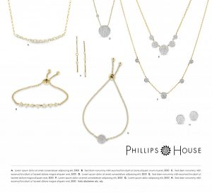 Phillips House – PH