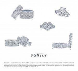 Pompos Jewelry – POM2