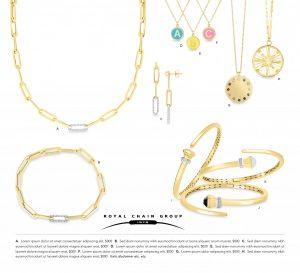 Royal Chain – RCI